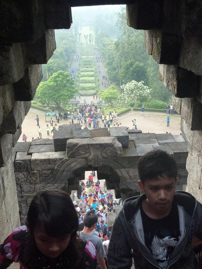 Java-Borobudur (59)