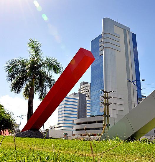 soteropoli.com fotos de salvador bahia brasil brazil skyline predios arquitetura by tuniso (18)