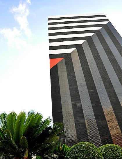soteropoli.com fotos de salvador bahia brasil brazil skyline predios arquitetura by tuniso (9)