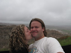 4700613380 a8e7ecd981 m Lucas & Shannon Freeze at Mount Rushmore and the Badlands, South Dakota