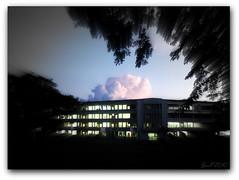Philippine Cultural College