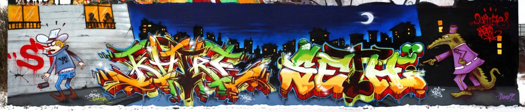 2009-katre-seth-port-do02net