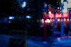 LR (low.lighting) Tags: guangzhou street rain olympus ep2