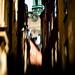 Catedral de San Nicolás de Estocolmo_4