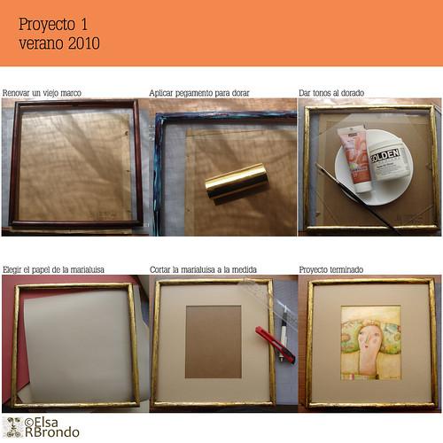 Proyecto1_elsarbrondo