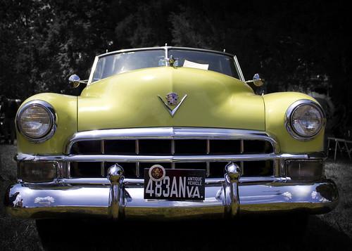 Cadillac_3