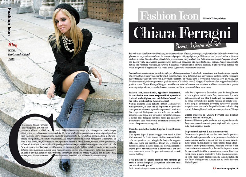 Fashion Icon_intervista copia 2