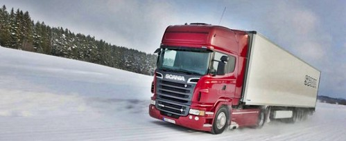 Flickriver: Most interesting photos tagged with scaniar730v8