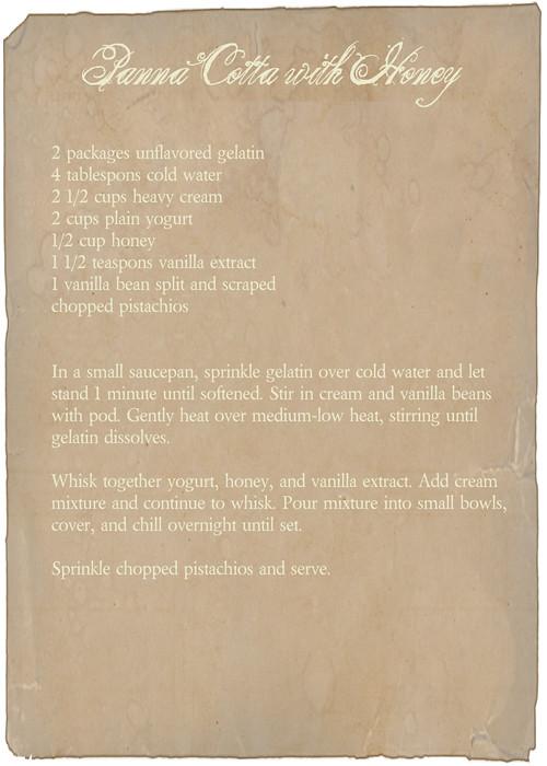 Panna-Cotta-Recipe
