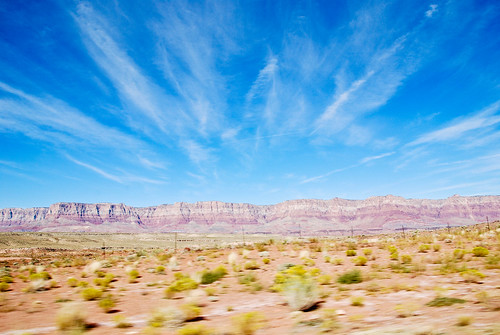 Sedona - Grand Canyon Road Trip-45