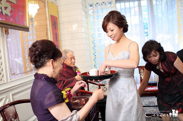 Wedding_062