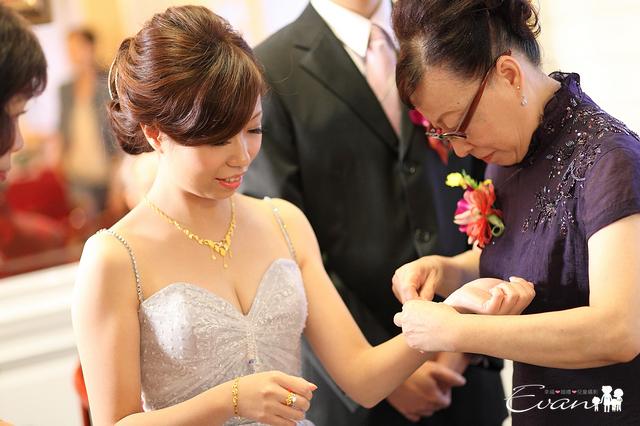 Wedding_085