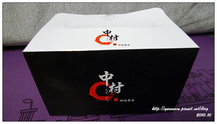 小七抹茶紅豆瑞士捲(1)