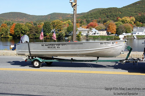 North_Walpole_45Boat1