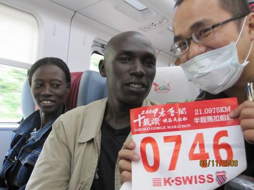 2009太魯閣馬拉松--011