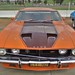 1974 Ford XB Falcon GT