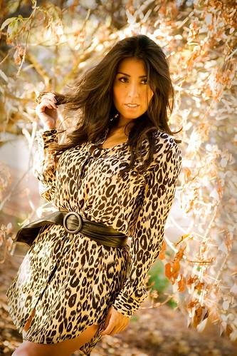 Blog Maria Flor