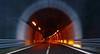 Tunnel Vision (Edge of Europe) Tags: italien italy highway italia tunnel autobahn a3 autoroute calabria galleria italië snelweg autostrada cosenza