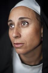 (Jose Luis Durante Molina) Tags: religion iglesia monja dios catolicos monjas catolicismo cristianismo cristianos iglesiacatolica ordenesreligiosas jerarquiaeclesiastica joseluisdurante