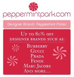 PeppermintParkAd