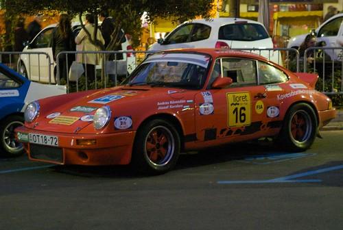 L9770034 - Rally Costa Brava