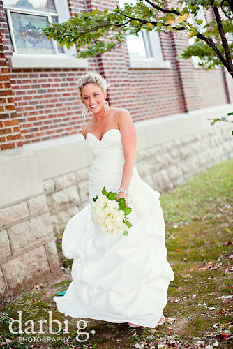 blog-Kansas City wedding photographer-DarbiGPhotography-ShannonBrad-105
