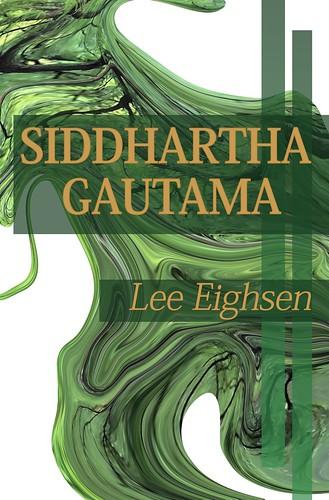 siddhartha guatama vs 3