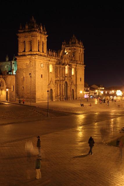 Plaza de Armas_09-23-10_14