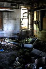 KPPC (CWorrell) Tags: abandoned longisland kingsparkpsychiatriccenter kppc suffolkcounty kingsparkny