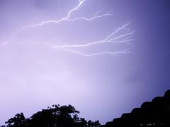 DSC04939 (neogaijin) Tags: de noche tormenta