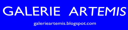 Galerie Artemis Logo