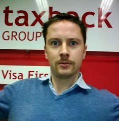 Kieran Movember 11_3