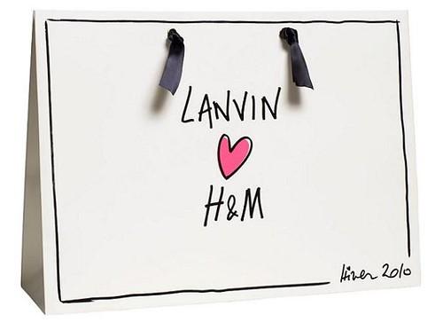 Lanvin-For-HM-0011