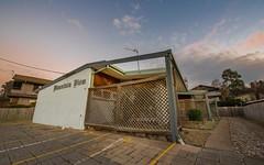 1/24 Munyang Street, Jindabyne NSW