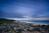 Photo by Rodney Campbell (Webnerd.eu) Tags: clouds cpl gnd09 littlestopper longexposure sharkbay sunrise wa