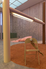 ESEL7802.jpg (eSeL.at) Tags: secession alexdacorte viennasecession opening wien österreich at