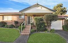 3/4 Wattle St, Peakhurst NSW