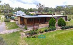 42 Roses Lane, Kootingal NSW