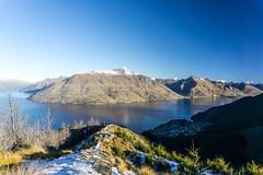 DSC00861_ (Tamos42) Tags: ben lomond benlomond gondola queenstown newzealand new zealand nouvellezélande nouvelle zélande