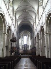 Abbaye Saint-Martin de Mondaye (33) (Herbaltablet) Tags: france abbey normandie normandy calvados abbaye bassenormandie abtei abbayedemondaye juayemondaye