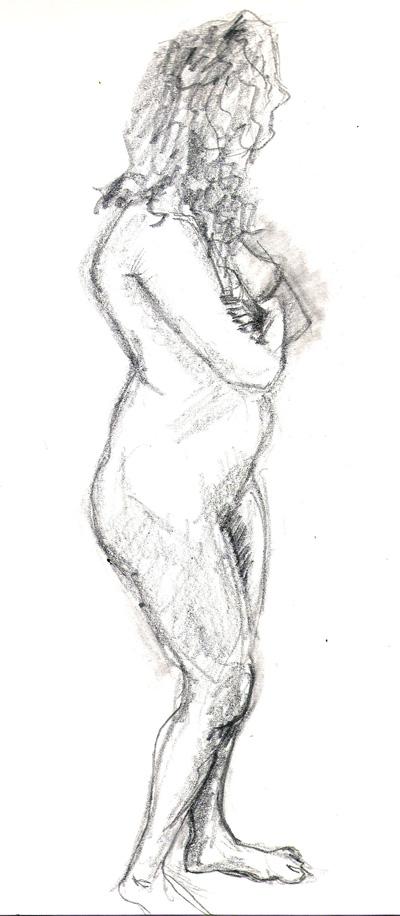 Life-Drawing_2009-10-19_03