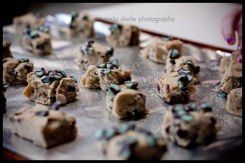 santa's cookies2