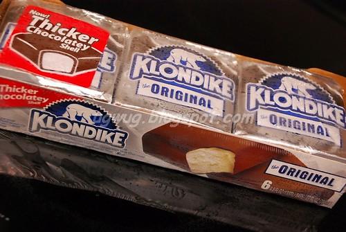 Klondike Original