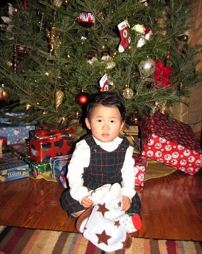 Merry Chrimstas 1