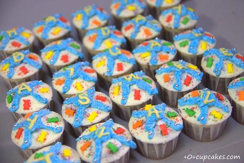 m-076 ~totcupcakes.com~