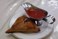Uyghur Restaurant Coney Island