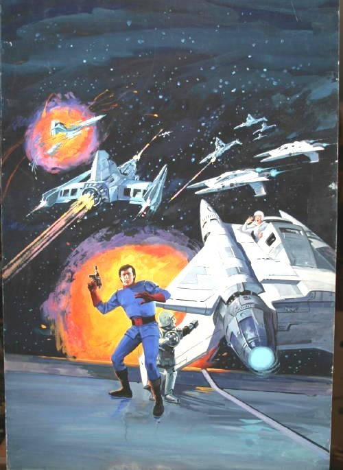buckrogers04_cov_frankbolle