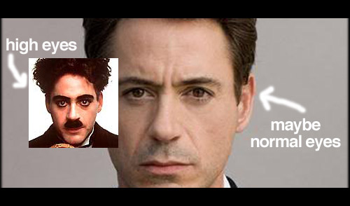 robert-downey-jr-eyes