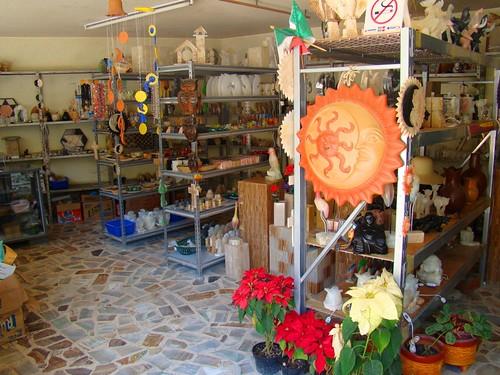 San Antonio Texcala, Puebla (20)