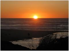 2111_sunsetpesc2